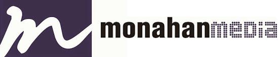 Monahan Media
